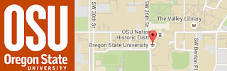 Where is Oregon State University Online Accredited Colleges? ,Education, University of USA, Online University,