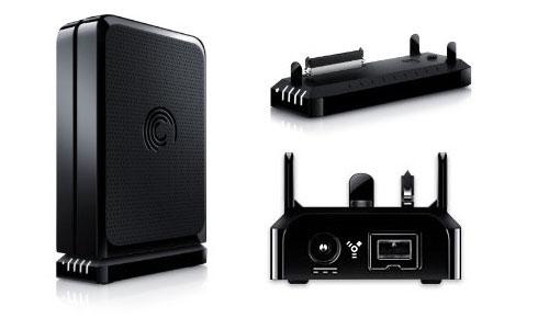 thunderbolt vs firewire. Black Bedroom Furniture Sets. Home Design Ideas