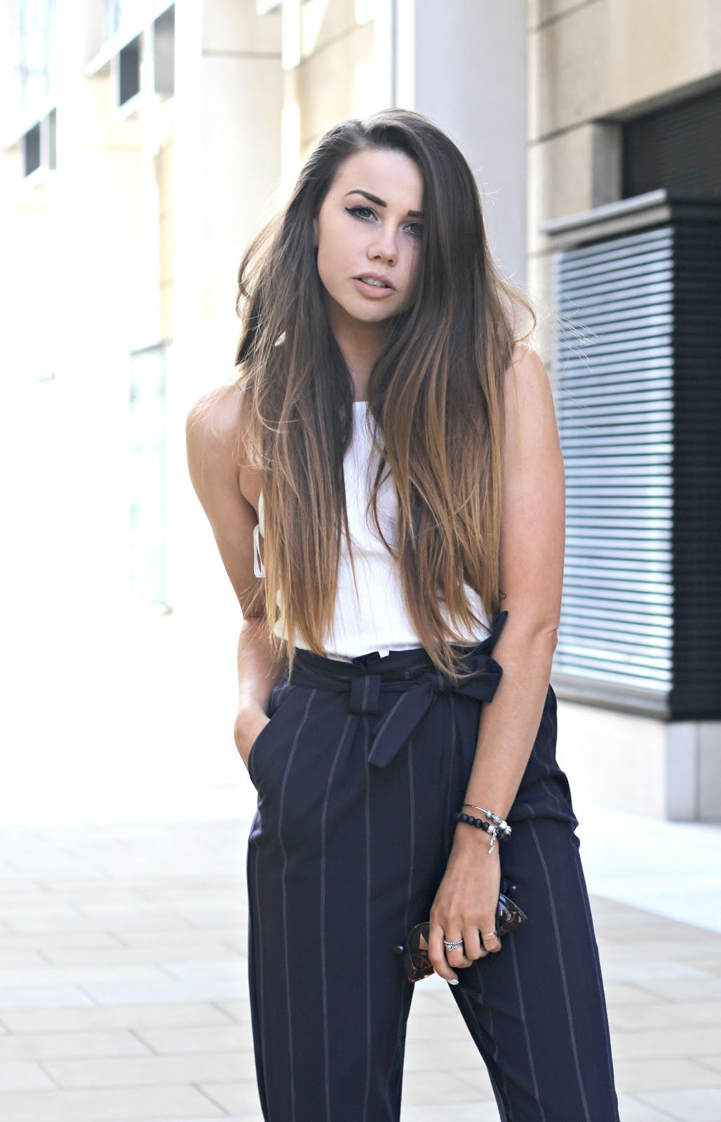 copper garden, personal style, fashion and lifestyle blogger, london bloggers, spring style, summer fashion inspo,