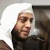 Tanggapan Untuk Syekh Ali Jaber Tentang Qurban