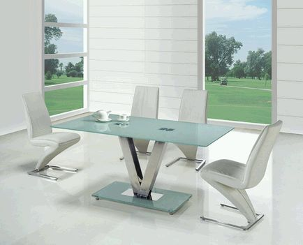 MyTotalNet.com: Dining Room Furniture, Decoration and Design