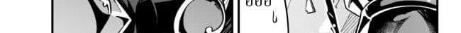 อ่านการ์ตูน Ima Made Ichido mo Onna Atsukaisareta koto ga nai Onna Kishi wo Onna Atsukai suru ตอนที่ 9 หน้าที่ 48