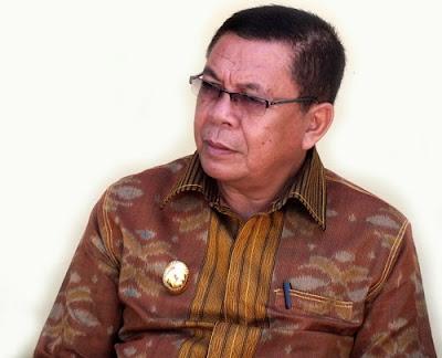 Drs.H.Syafrudin HM Nur, M.Pd,MM