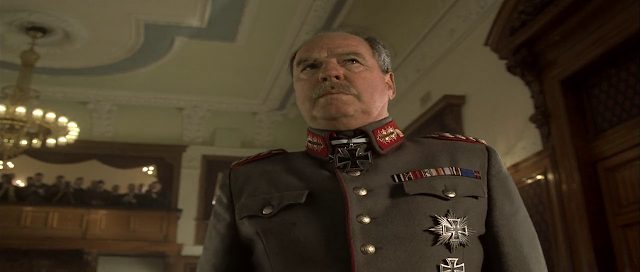 Splited 200mb Resumable Download Link For Movie Hitler The Rise of Evil 2003 Download And Watch Online For Free