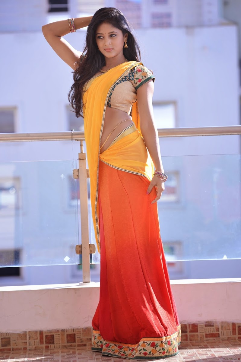 Bollywood Actress Images And Hd Wallpapers Actress Sushma -7012
