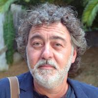 http://www.culturagalega.org/lg3/lg3_autor_detalle.php?Cod_prsa=1537&busca=Manuel%20Portas
