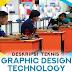 Download Kisi-Kisi Soal LKS SMK Tahun 2019: Graphic Design Technology