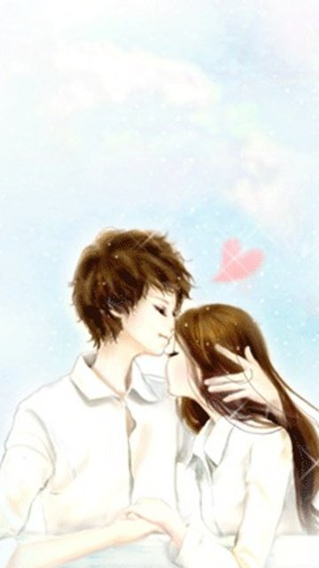 More Cute Couple Profile Pictures:Display Pictures 2011 ...