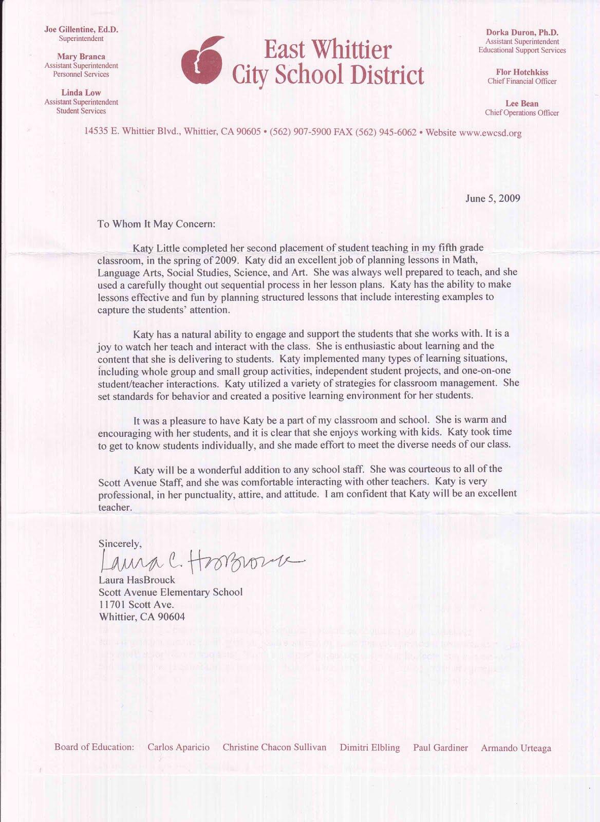 Recommendation Letter For Assistant Professor from 3.bp.blogspot.com