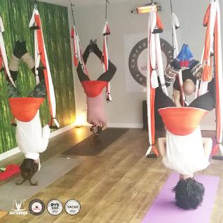 madrid-en-directo-continua-esta-semana-formacion-profesores-aero-yoga-pilates-aereo-fitness-aerial-airyoga-air-aerien-fly-flying-columpio-swing-trapeze-cursos-seminario-talleres-clases-teacher-training-wellness-tendencias-deporte-ejercicio-salud
