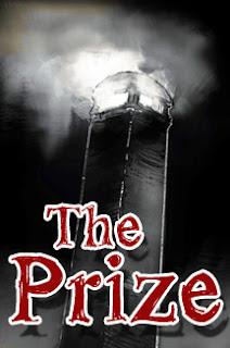 The Prize Webcomic