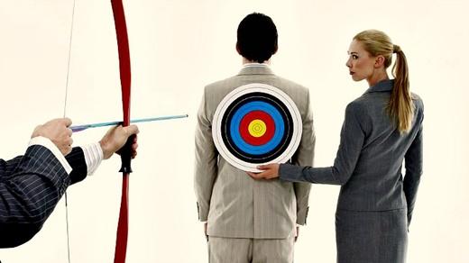 manipulation_target.jpg