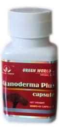 http://www.terapiobatherbal.web.id/ganoderma-plus-capsule/