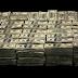 Un millonario anónimo, dono 50% de su fortuna en África del sur y 50% en México.