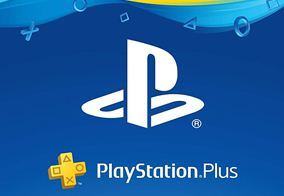 PlayStation Plus, Online Subscription, Cancel Membership