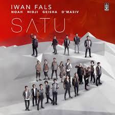 Download Lagu Abadi Iwan Fals, Noah, Nidji, Geisha, d`Masiv