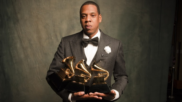 The 5 best Jay-Z songs
