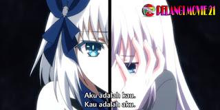 Date-a-Live-Season-3-Episode-11-Subtitle-Indonesia