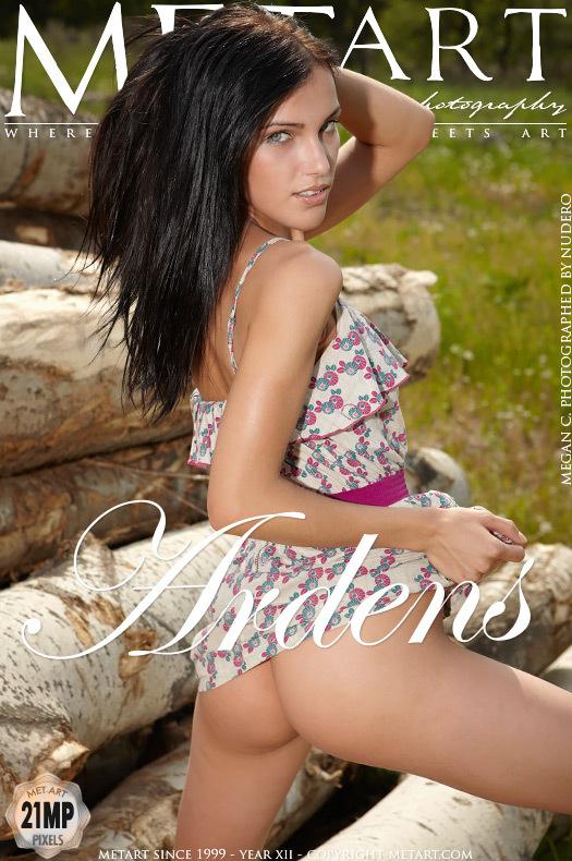 Agerie9-08 Megan C - Ardens 03250