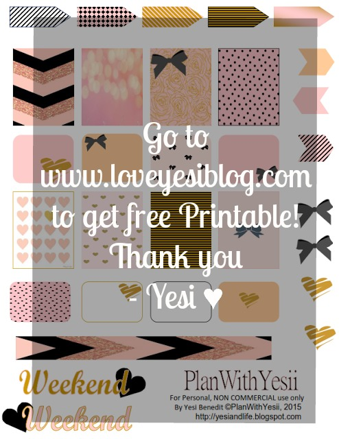http://www.loveyesiblog.com/2016/02/pink-gold-planner-printable-free.html