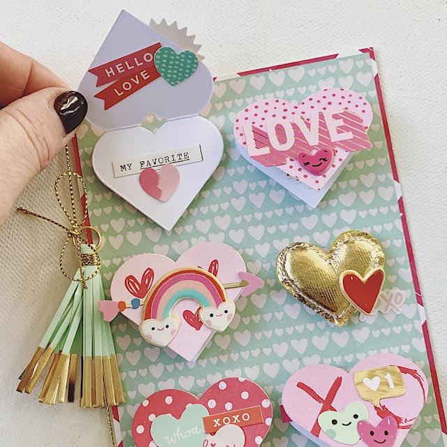 Love_Card_Angela_Tombari_I_Need_Confetti_03.jpg