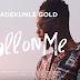 MPNAIJA VIDEO: Adekunle Gold – Call On Me