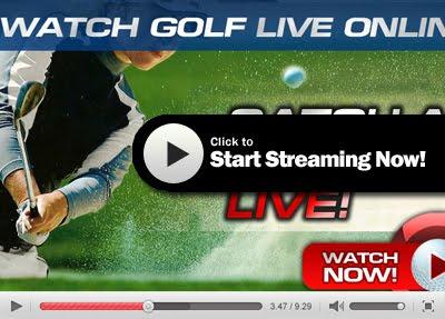 sports cruise golf live stream tv. Black Bedroom Furniture Sets. Home Design Ideas