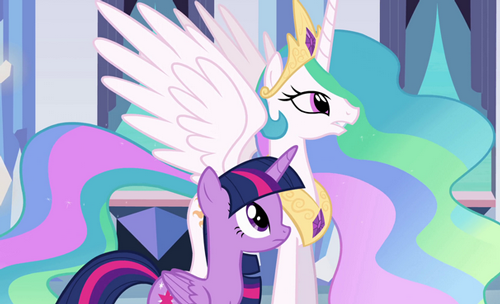 D F D Ae D Ecb Mlp Legend Of Everfree Equestria Girls Legend Of Everfree also D Full in addition Latest Cb together with My Little Pony Transformer Cosplay further Nightmaremoonseizethenightbylittlemisstwisted. on nightmare twilight sparkle