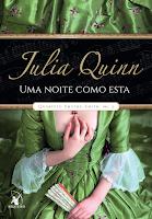 http://www.meuepilogo.com/2017/09/resenha-uma-noite-como-esta-julia-quinn.html