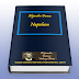 Napoleon 1840 libro gratis