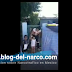"""Vídeo, Damnificados en Sinaloa dan las gracias al Chapo Guzmán por la ayuda enviada, """"Que dios lo bendiga"""""""