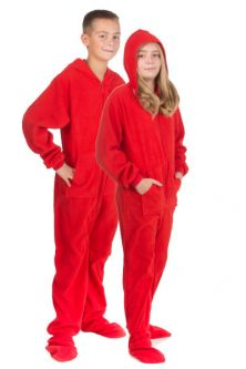 0053d573690c Emmy s Deals  Big Feet Pajamas Holiday Gift Guide Review