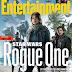 """Confirmada a presença de  Darth Vade em """"Rogue One: Uma História Star Wars"""""""