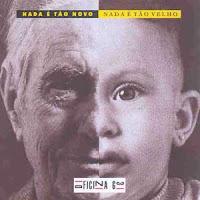 ACUSTICO CD AO VIVO OFICINA BAIXAR G3 GRATIS