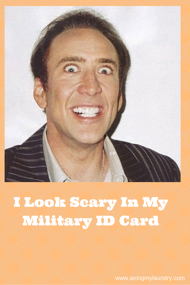 How To Get A Military Id Card - Inactive Reserve Id Card Veterans