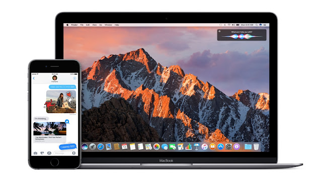 Apple Recently Released iOS 10 Second Public Beta 1