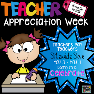 https://www.teacherspayteachers.com/Store/Palmetto-State-Primary