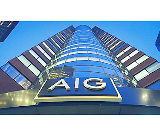 AIG assurance