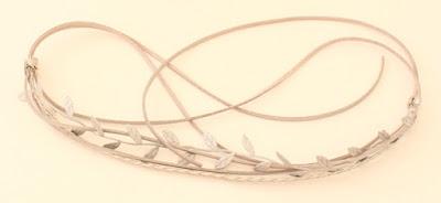 OI 1617 - Natural - Plata 3 - Cinturon