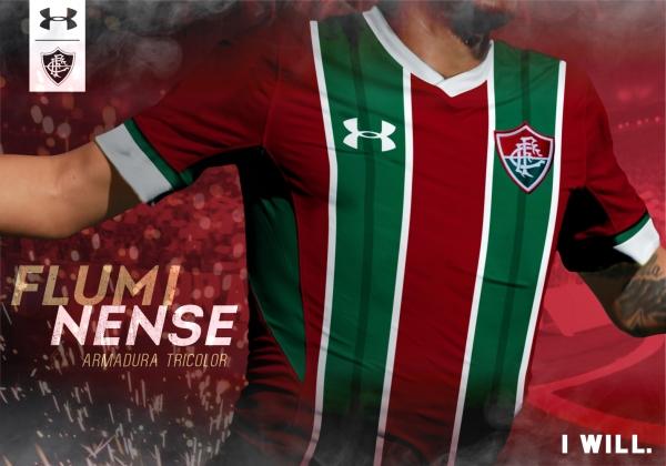 b22c0ba8dbe1e Como serão as novas camisas do Fluminense em 2018 19 - FLUNOMENO