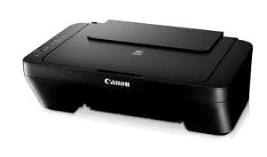 Canon PIXMA MG2540S Printer Driver Download