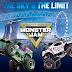 [Lifestyle Review] Family Entertainment Spectacular Monster Jam® to debut in Singapore