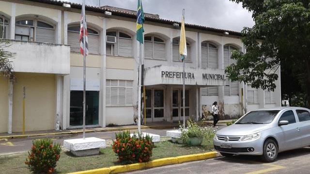 Prefeitura de Imperatriz