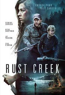 Rust Creek (2018) 1080p