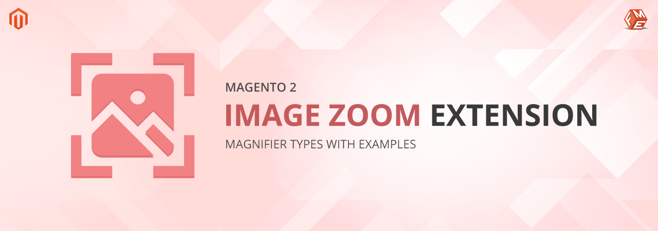 huge discount ea1ee a703c This extension also allows you to magnify images on hover and display them  in a full effective and attractive light box preview. The extension  features list ...