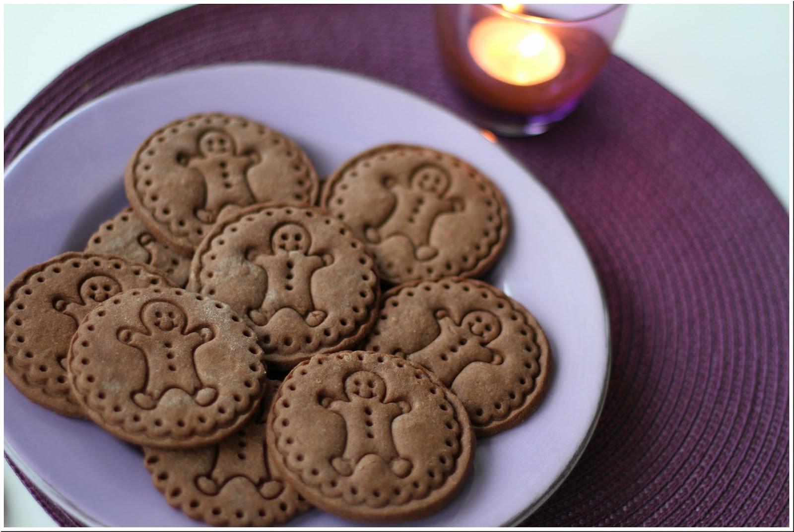 Rezept fur kekse zum stempeln