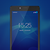 HT S7 NOUGAT ROM 7.0 FOR INFINIX HOT 4 PRO - X556 [MT6737M]