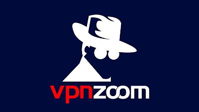 افضل برنامج vpn للايفون مدفوع