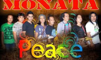 Mp3 Monata Terbaru Full Album 2017 Live Winong