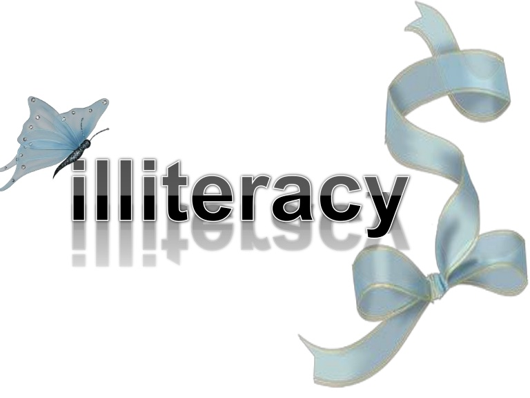 Illiteracy: Meaning, Causes, Effects, Consequences and Solutions